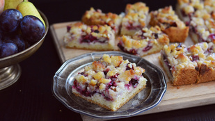 Otthoni sütit jótékonyságból tilos eladni