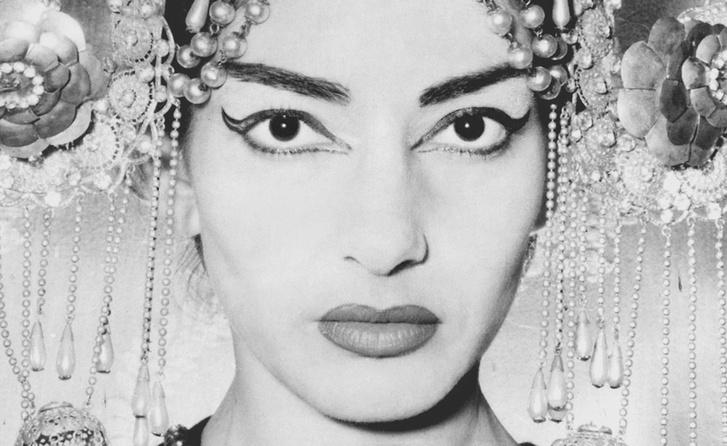 Maria Callas 3