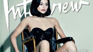 Kerekesszékesek és állatvédők is háborognak Kylie Jenner miatt