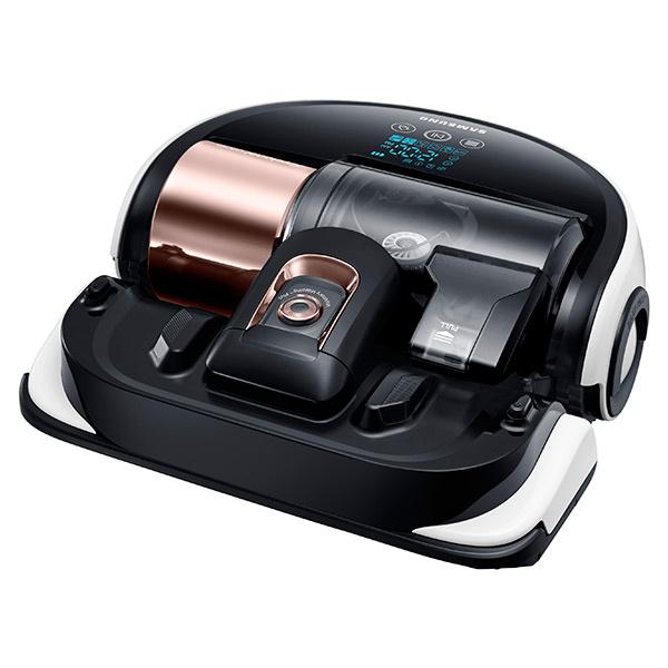 VR20H9050UW-SW 005 Right-70-Dynamic Black 4