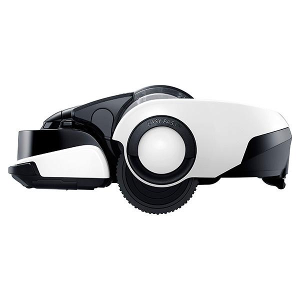 VR20H9050UW-SW 006 Right Black 2
