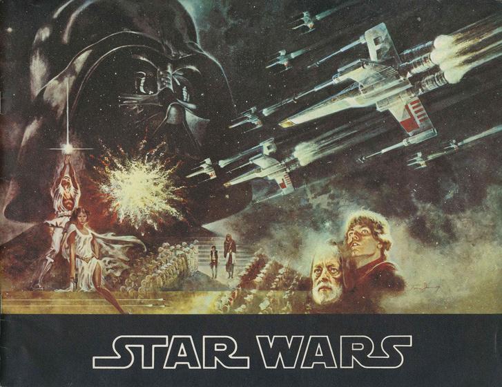 star-wars-souvenir-program-1977
