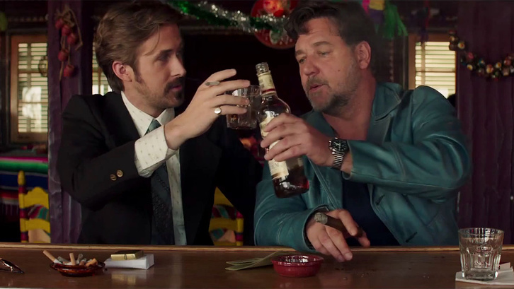 7c05the nice guys trailer still