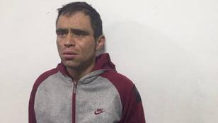 16 embert ölhetett meg a hullákkal szexelő kolumbiai sorozatgyilkos