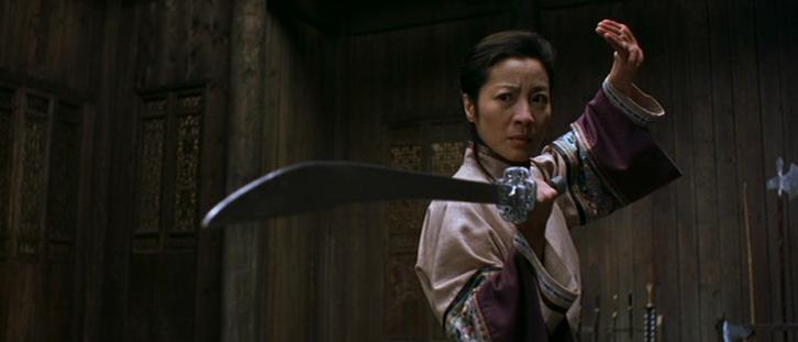 crouching-tiger-hidden-dragon-wo-hu-cang-long-2000-michelle-yeoh