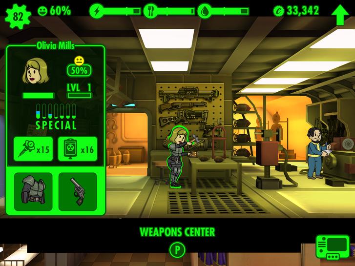 Fallout-Shelter-E3-2015-Dweller