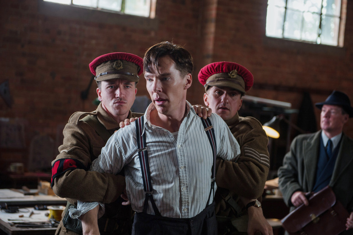 the-imitation-game-benedict-cumberbatch1