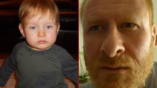 Kétéves kisfiával együtt tűnt el a francia apa Szombathelyen