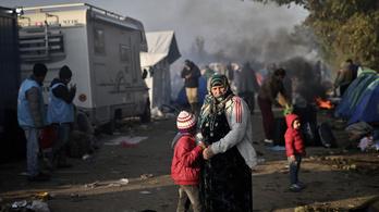 Egész Európában kutatja a migrációt a Századvég