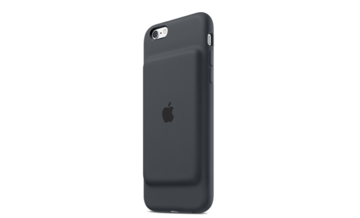 iPhone-battery-case-780x473.png