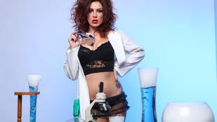 21 tudományos tény, ami működik a szexben