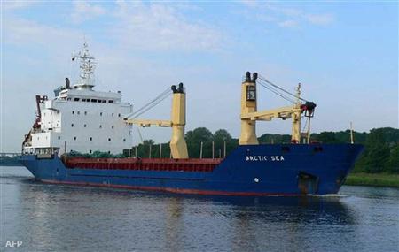 sea450