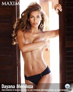dayana-mendoza-topless-maxim-photos