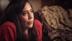 Meghalt az American Horror Story színésznője