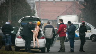 Gyilkosa megpróbálta újraéleszteni az M0-snál talált prostituáltat