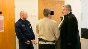 Holttest az M0-snál: Családja kezdte kerestetni a megfojtott prostituáltat