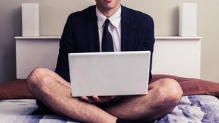 Maszturbálásért fizet 9 millió forintot egy szexjátékgyártó cég
