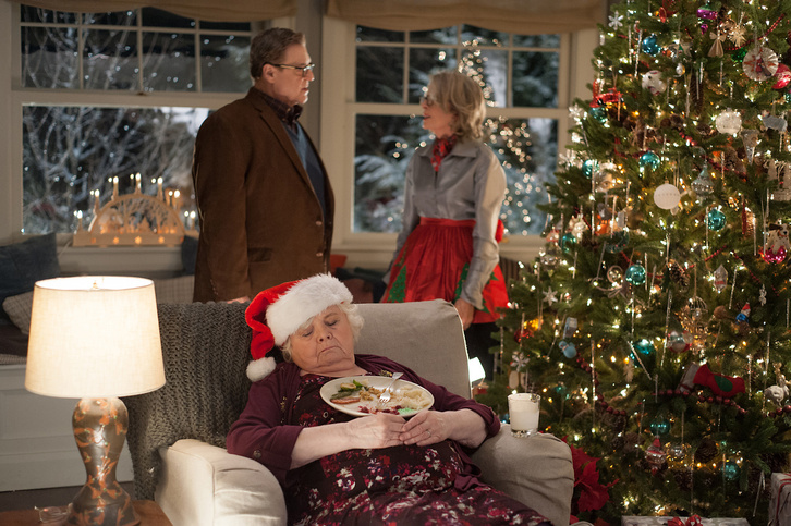 love-the-coopers-3