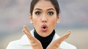 Ismerje meg az idei év leghülyébb nevű szépségkirálynőit!