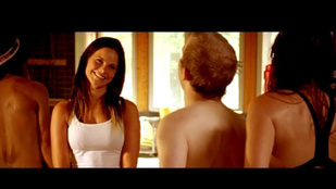 Romantikus rövid filmben szerepel Sofia Hercegné