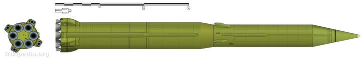 R–16 ICBM