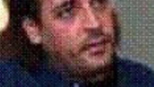 A líbiai exdiktátor fiának iPadjén nagyon sok kínzásos fotót találtak