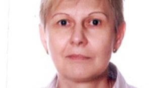 Eltűnt egy 53 éves debreceni nő