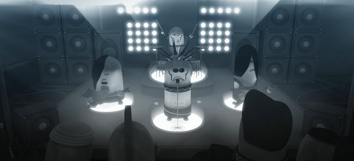 manieggs-egy-kemeny-tojas-bosszuja 04