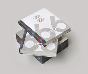 könyvrepró kisebb