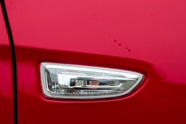 Az Univerzális Opel Index örökké hiányozni fog