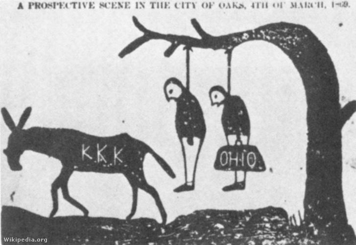 Illusztráció 1868-ból.