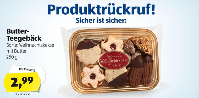 Produktrueckruf dp-15 1a50528c77