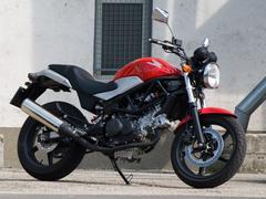Zseb-Ducati diszkont áron