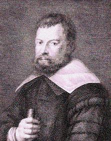A fiatal Galilei