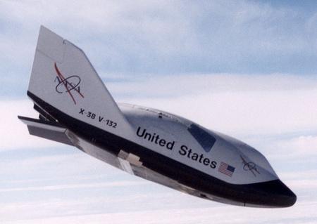 800px-ISS Crew Return Vehicle