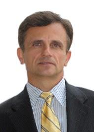 Rétfalvi György