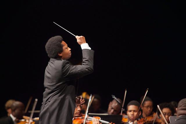 Marlon Daniel