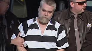 Százezren sajnálták meg az elítélt gyilkost egy dokumentumfilm miatt