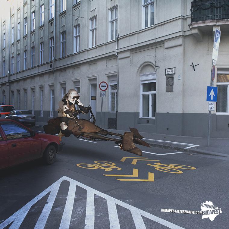 utcai-katona-DSC 0148--insta