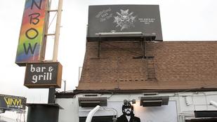 Végső búcsút vettek Los Angelesben a Motörhead frontemberétől