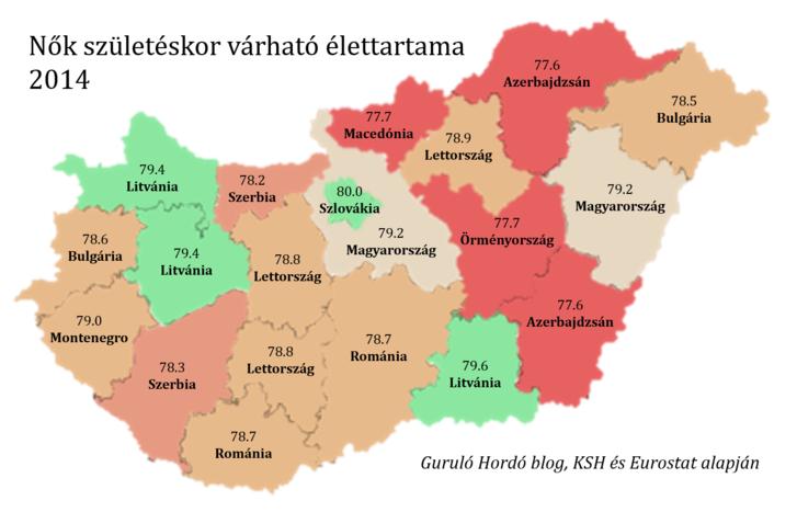 román társkereső oldal az USA-ban