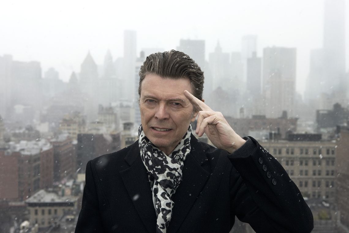 images-uploads-gallery-DavidBowie CreditJimmyKing 20130320 fW7P3
