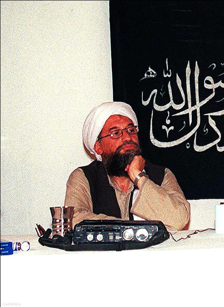 tk3s ayman al-zawahri 002