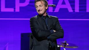 A mexikói színésznő szerint Sean Penn átverte az El Capo-interjúval