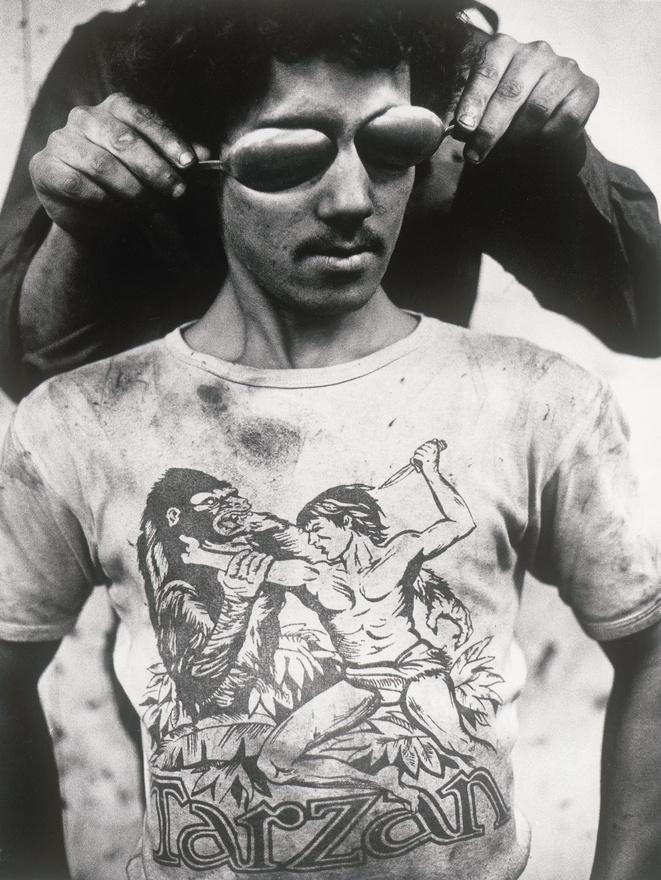 Berettyóújfalu 1980