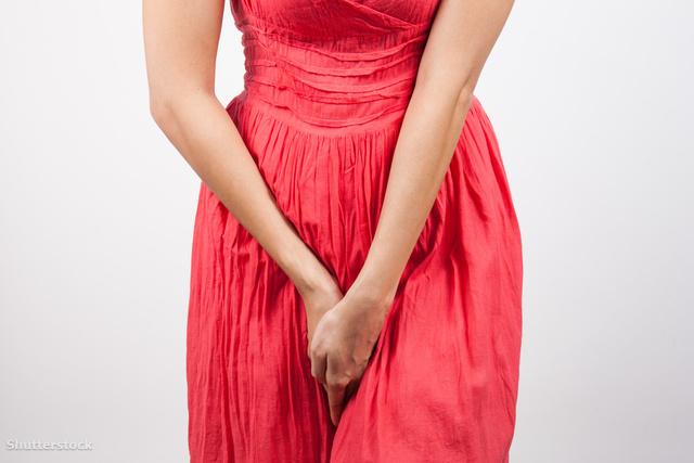 Vizelet-inkontinencia tünetei és kezelése - HáziPatika