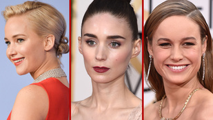 Jól nézze meg magának: ők az Oscar-jelöltek