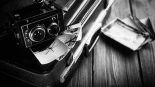 Rejtélyes magyar családi fotókat találtak az utcán Ausztráliában