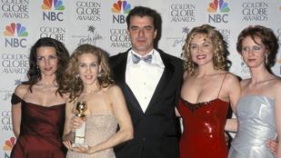 A Szex és New York alkotója végre elismerte, hogy nagyon elrontotta a sorozat végét