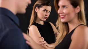 5 tipp arra, hogy monogám kapcsolatát kinyissa